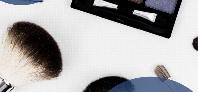 Секреты красоты: Психология макияжа. Часть 2.