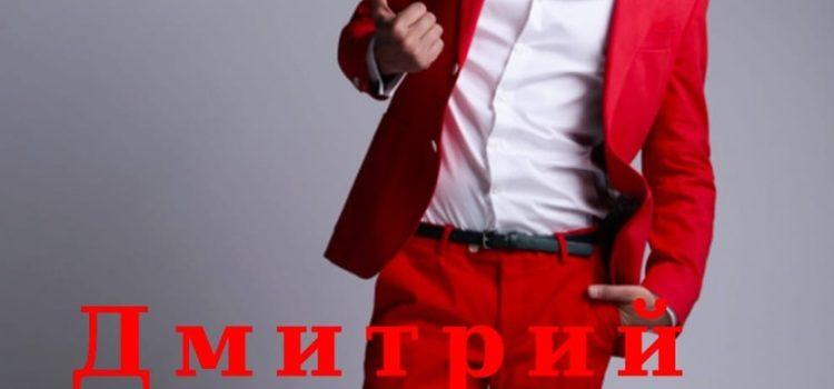 ЧестноеМузыкальное: Дмитрий Нестеров