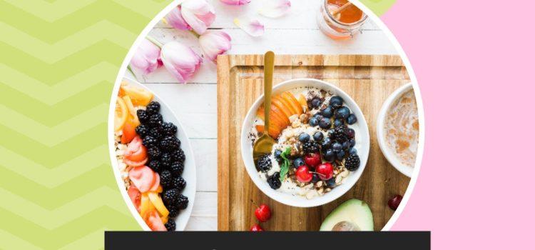 Вкусная жизнь: 5 продуктов, которые в скором времени всколыхнут мир